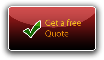 Free Quote Enchanting Cleaningadvisors  Free Quote Form