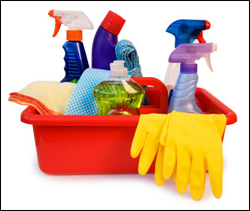 Yardley PA House-Home Cleaning Services